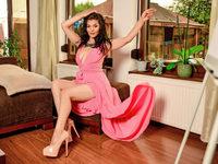 Sienna Starr
