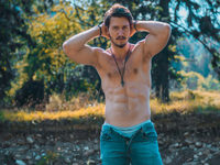 Lucas Shade