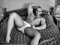 Vincenzo M