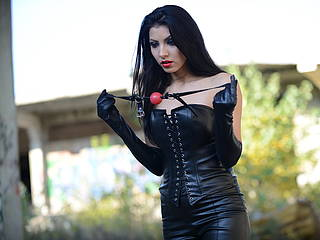 Adriana Jane
