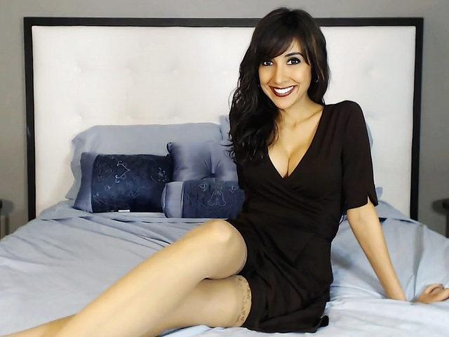 Sophia Moore