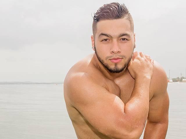 Christian Bellini