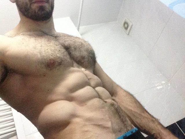 Free Gay Private Chat