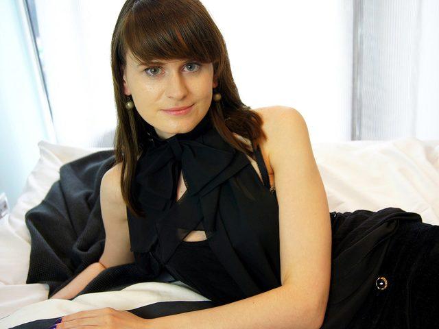 Bianca Butle
