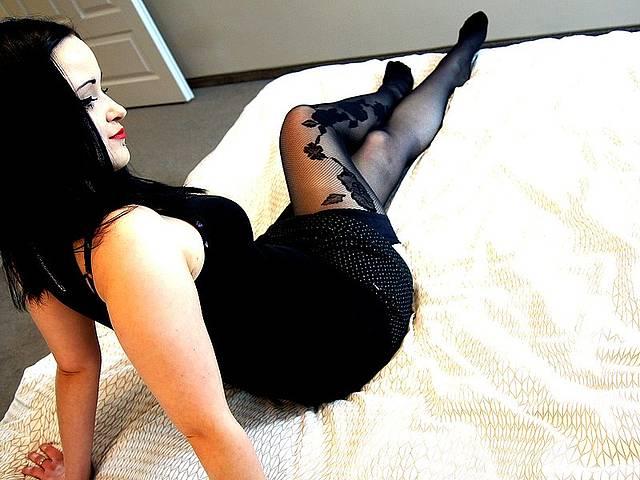 Jolie Stanley