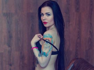 Alexa Mason