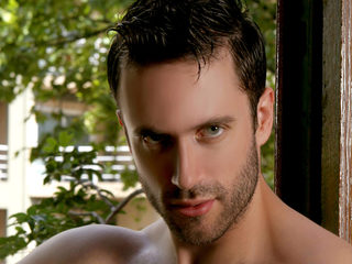 Flavio Garay