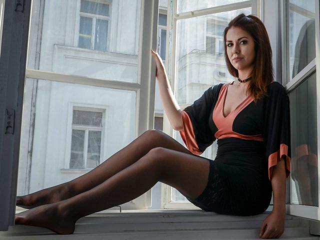 Lara Jensen