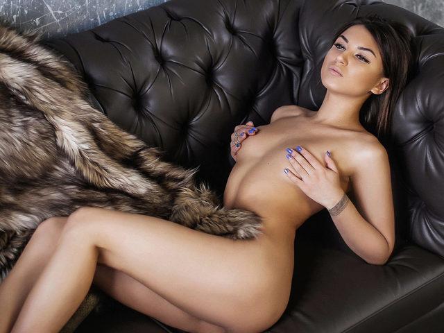 Cheri Bond