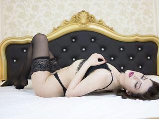 Natasha Byron