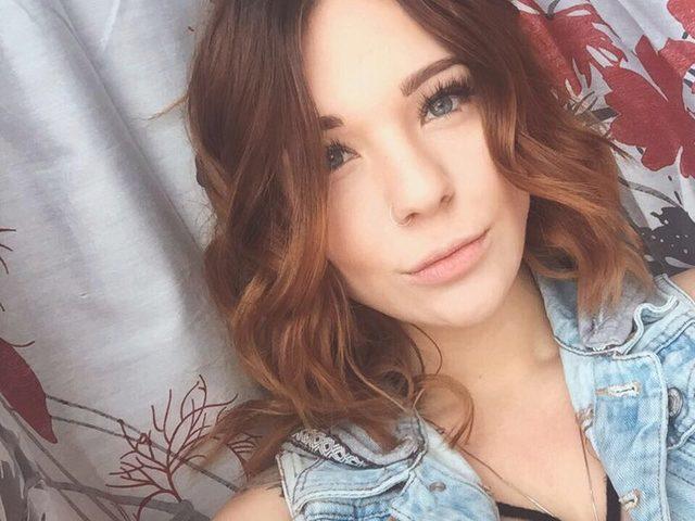 Aubrey Castro