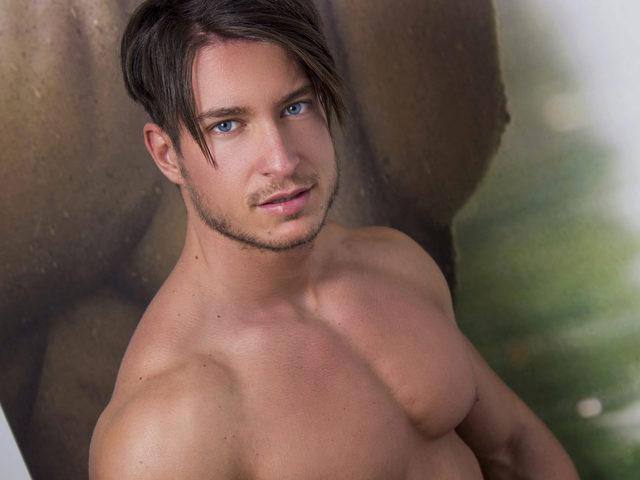 Ethan Joy