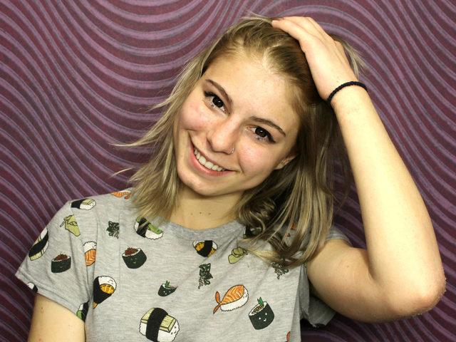 Johanna Carda