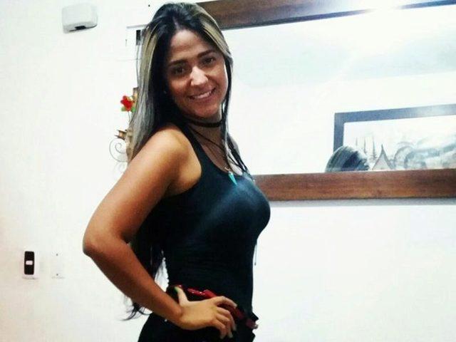 Annie Torres