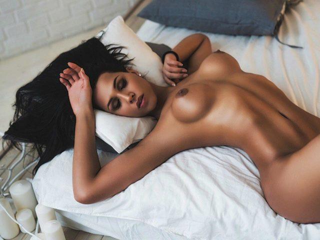Viktoria Leone