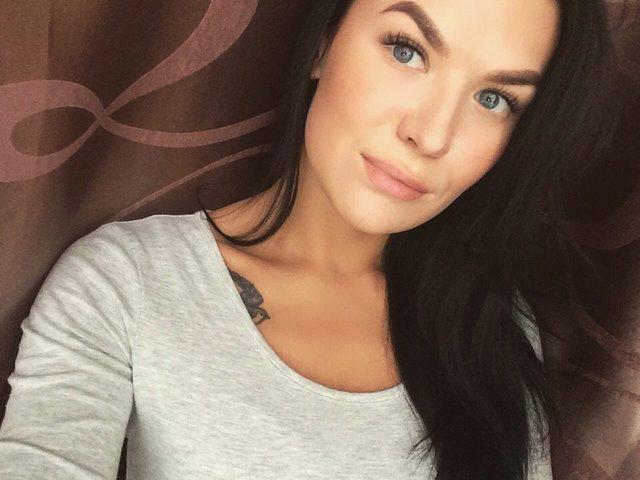 Anna Janes