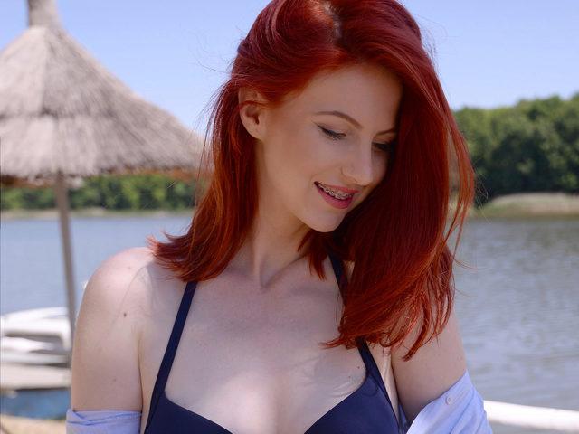 Olivia Onya