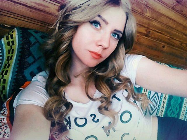 Sonya Cattrol