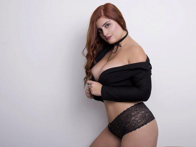 Dina Jackson