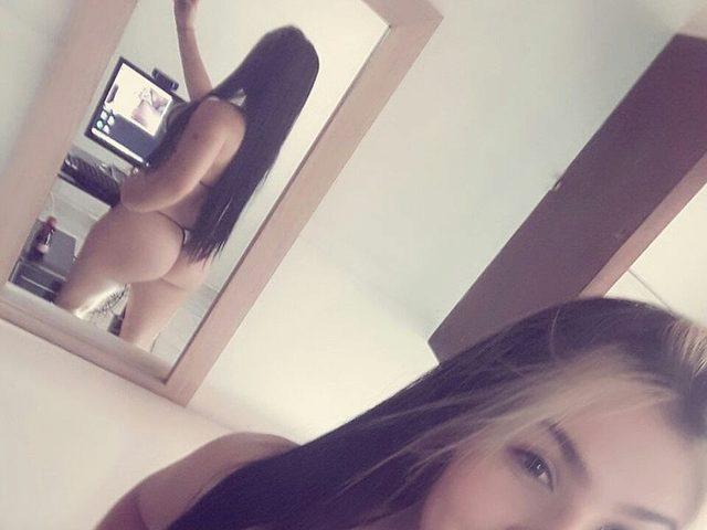 Kimberly Kardova