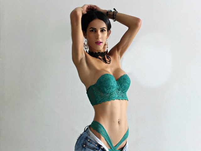 Nata Rose