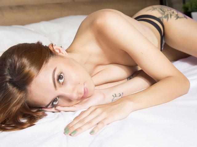 Leah Kraviz
