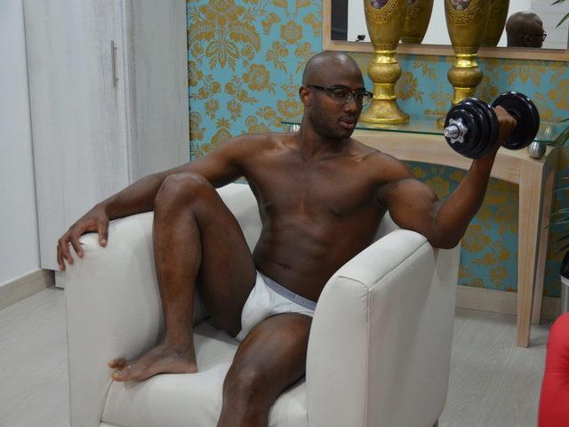 Tyson Ruler