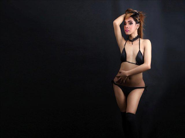 Venus Renzle