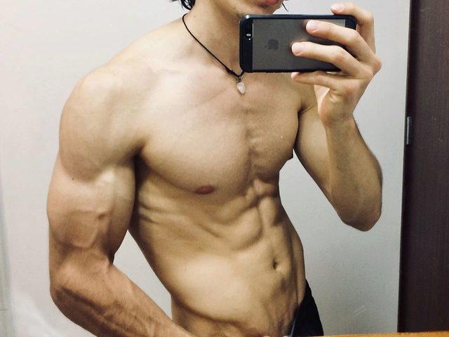 Cory Vega
