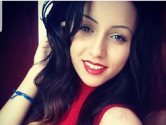 Alyah Swan