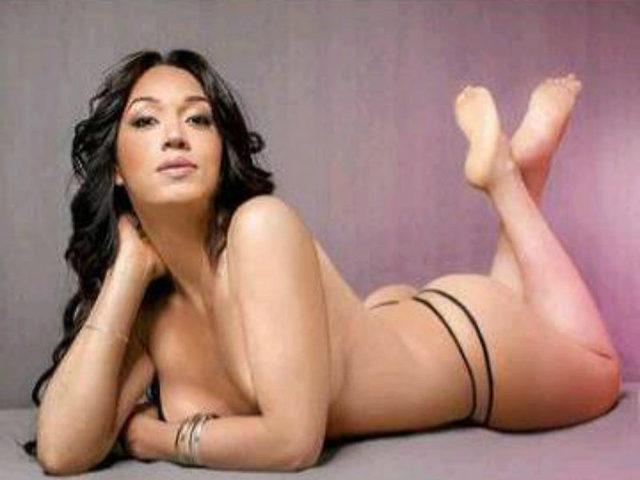 Gabriela Foxy