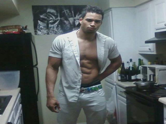 Devon Adam