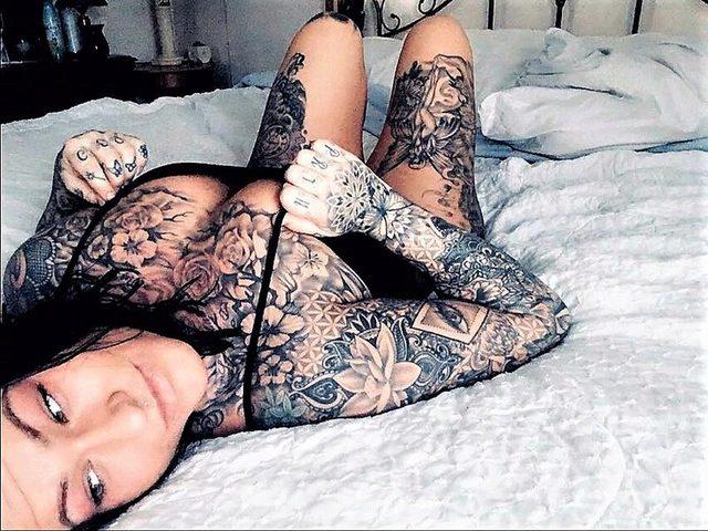 Regina Matthews