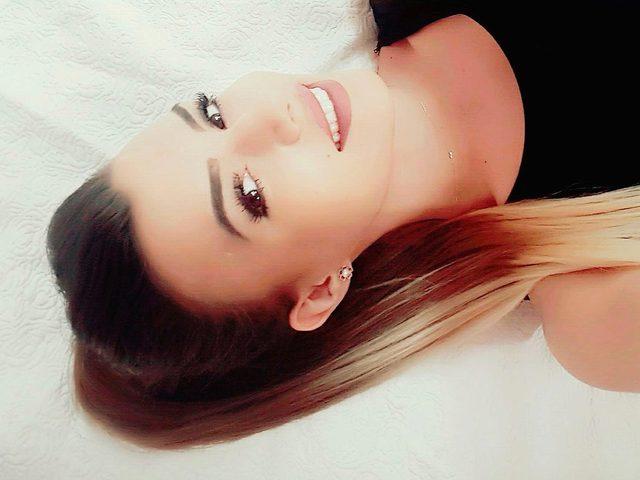 Laila Lee