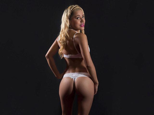 Jessi Drake