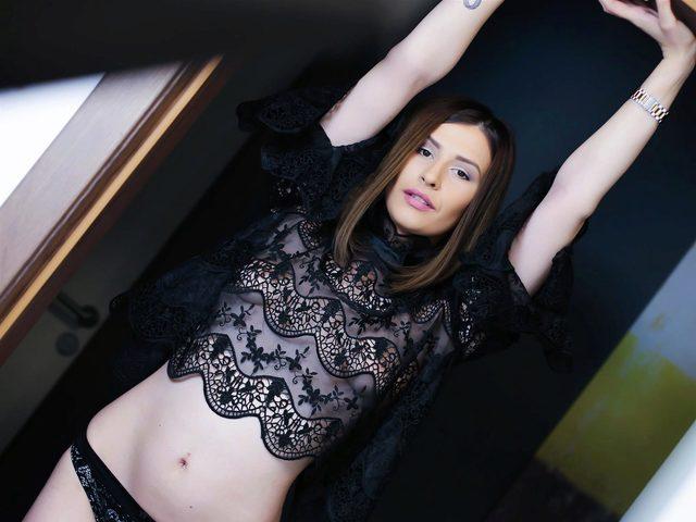 Tiffany Kox