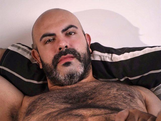 Lalo Rivera