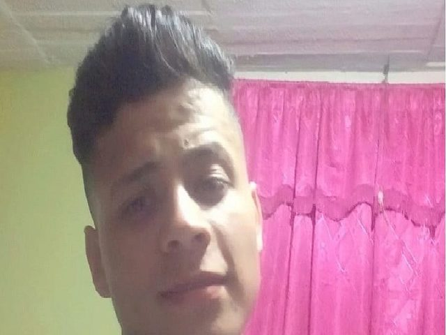 Marcus Alvares