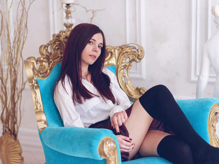 Mia Anderson