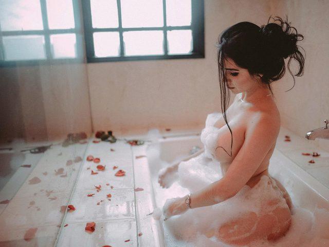 Alisia Connors
