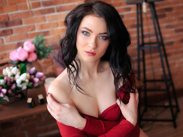 Arianna Aries