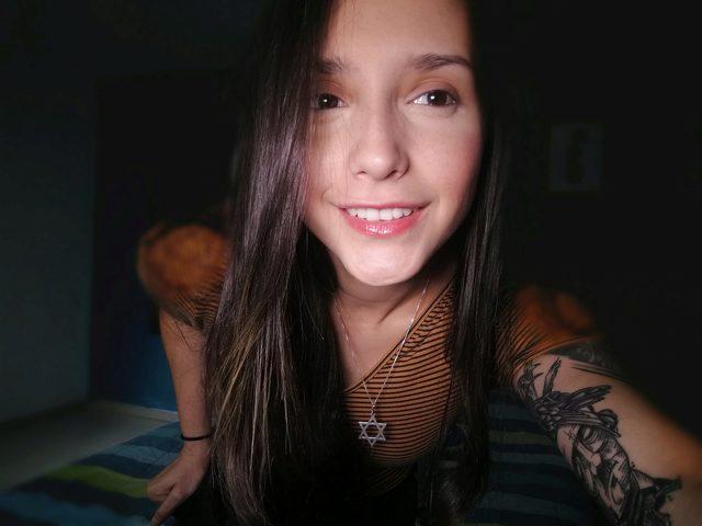 Tahlia West
