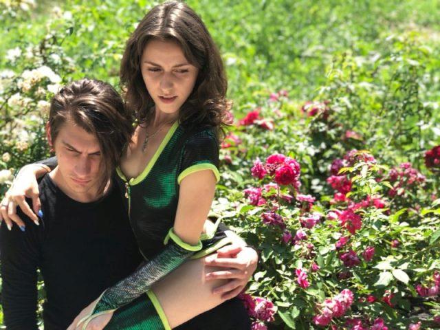Alexander Cash & Henesi