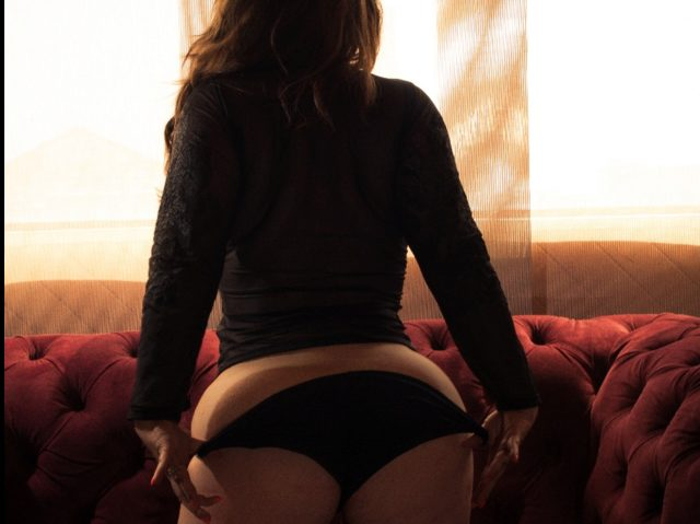 Karla Conor