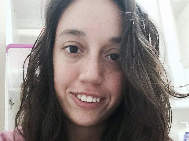 Monica Congote
