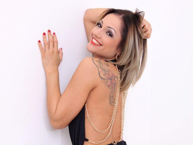 Rita Orasse