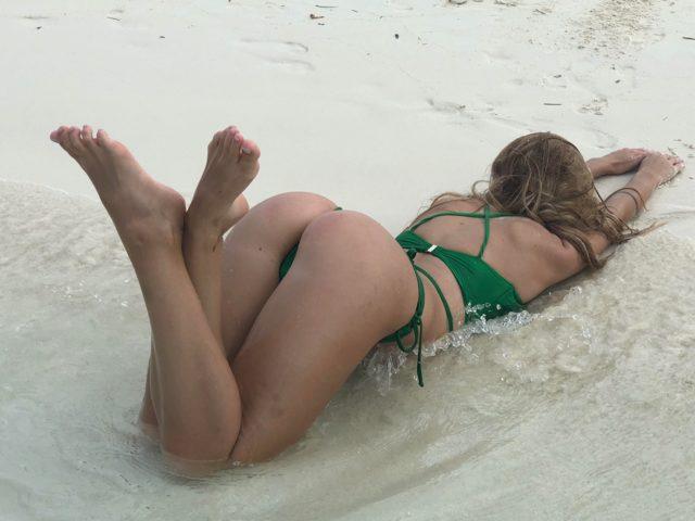 Marisel