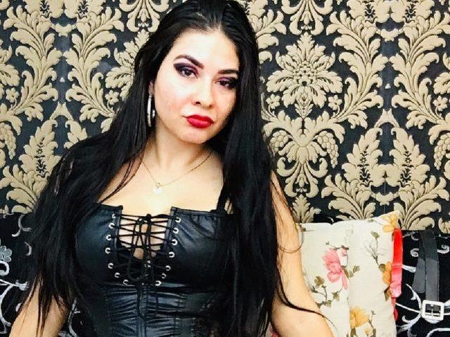 Madelynia
