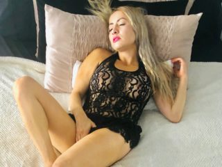 Melanie Blanca