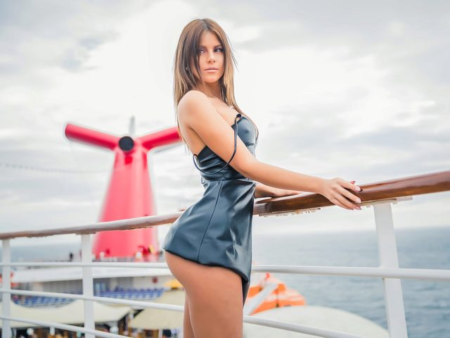 Julia D